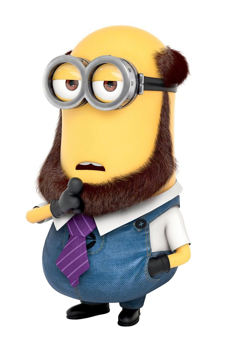 Best 25 despicable me 2 minions ideas on pinterest despicable which minion are you stopboris Images