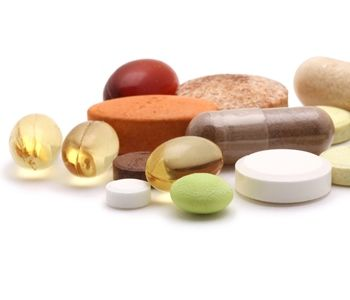 "In the past, Consumer Reports has run articles about the most dangerous nutritional supplements. I've got my own list of the ""bottom 12"" nutritional supplements. But I like to pair those unsuitable supplements with the natural solutions you can use instead. Please share this important information on your Pinterest Board..."