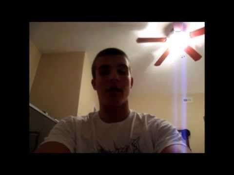 Best Vertical Jump Program - Testimonial