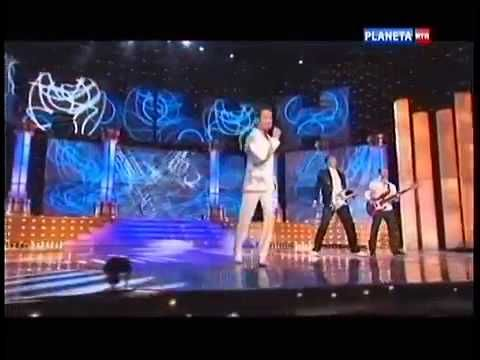 VITAS_I'll Give You All the World_Russia TV_September 21_2014