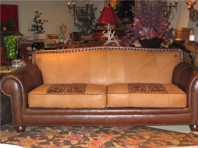 Leather Upholstery Sofa Why Is Leather Upholstery Better
