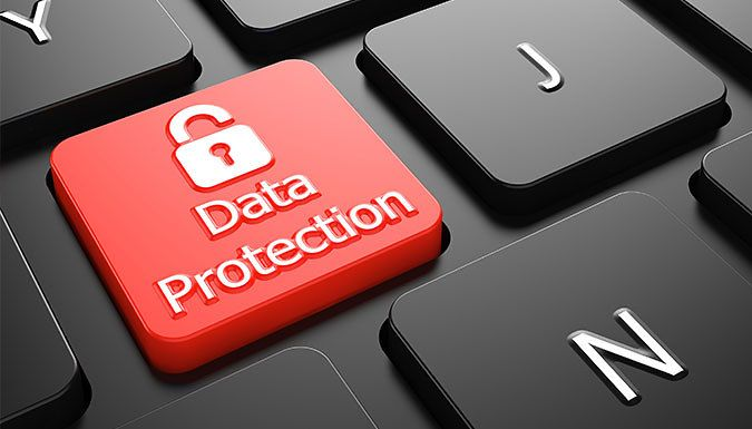 Online Data Protection Course Learn in accordance with the Data Protection Act 1998       Course is made up of 18 in-depth units including an end assessment       Modules include understanding data protection, processing data  and  more      Learn at your own pace with 12 months of access from the start date      Course should take approximately 10 hours to complete       Online learning...
