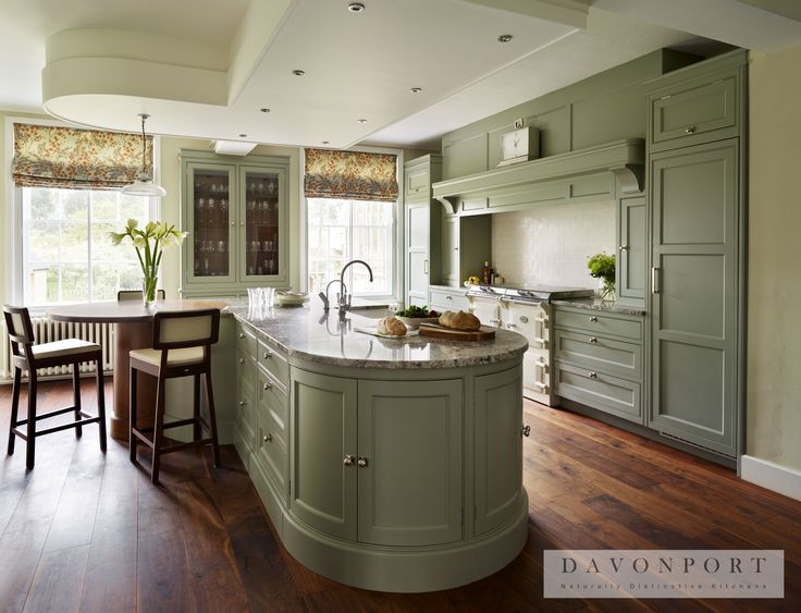Classic Country Kitchen 10 best fallowfield | a classic country kitchen. images on