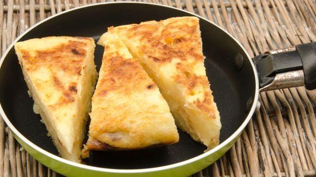 10 Best Omelette Recipes - NDTV