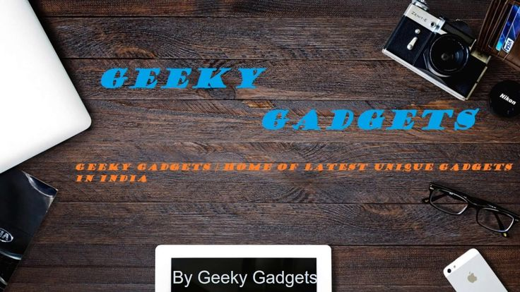 5 Cool Electronic Gadgets For Men To Buy Online India #coolelectronicgadgets #gadgetsformen #gadgets #coolgadgets #gadgetgeeks #gadgetsforgeek #geektech #geekelectronicgadgets #india