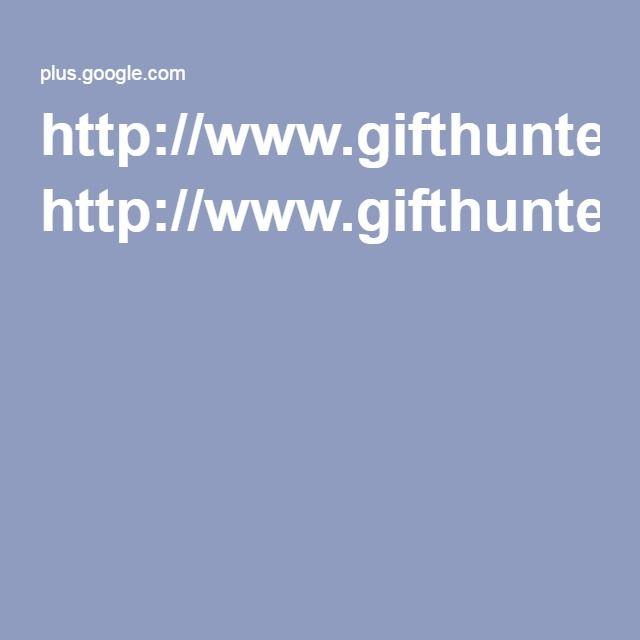 http://www.gifthunterclub.info/?id=521944&code=LY3LIA