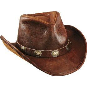 Cowboy Hats for Men » Henschel