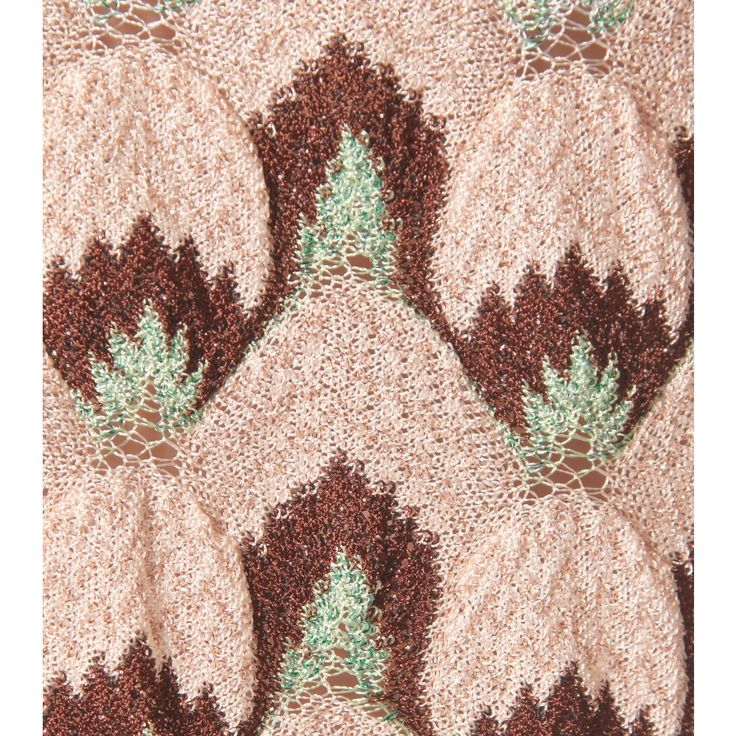 152 best adjumi missoni images on pinterest knitting patterns missoni knit cardigan detail dz this is a bit more unusual for missoni but dt1010fo
