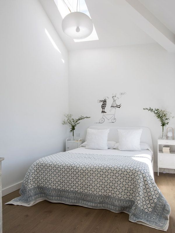 198 best images about decoraci n dormitorios on pinterest - Como decorar el dormitorio de un bebe ...