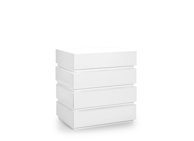 Lil'Gaea | Pyramid Box 4x4 | Çocuk Mobilyası