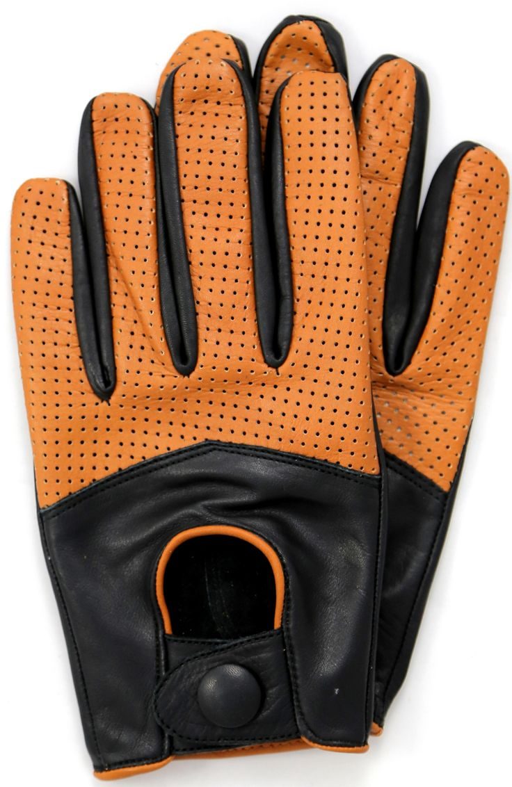 Leather driving gloves on ebay - Find This Pin And More On Leather Driving Gloves