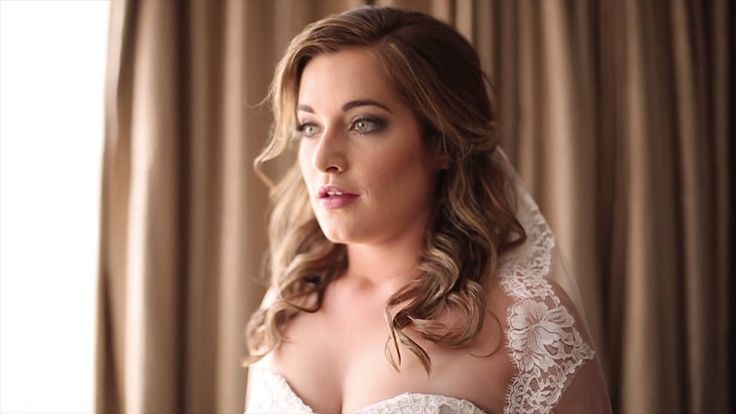 A 60 second web commercial that I directed, shot and edited for the Perth Bride 2014 Exhibition.