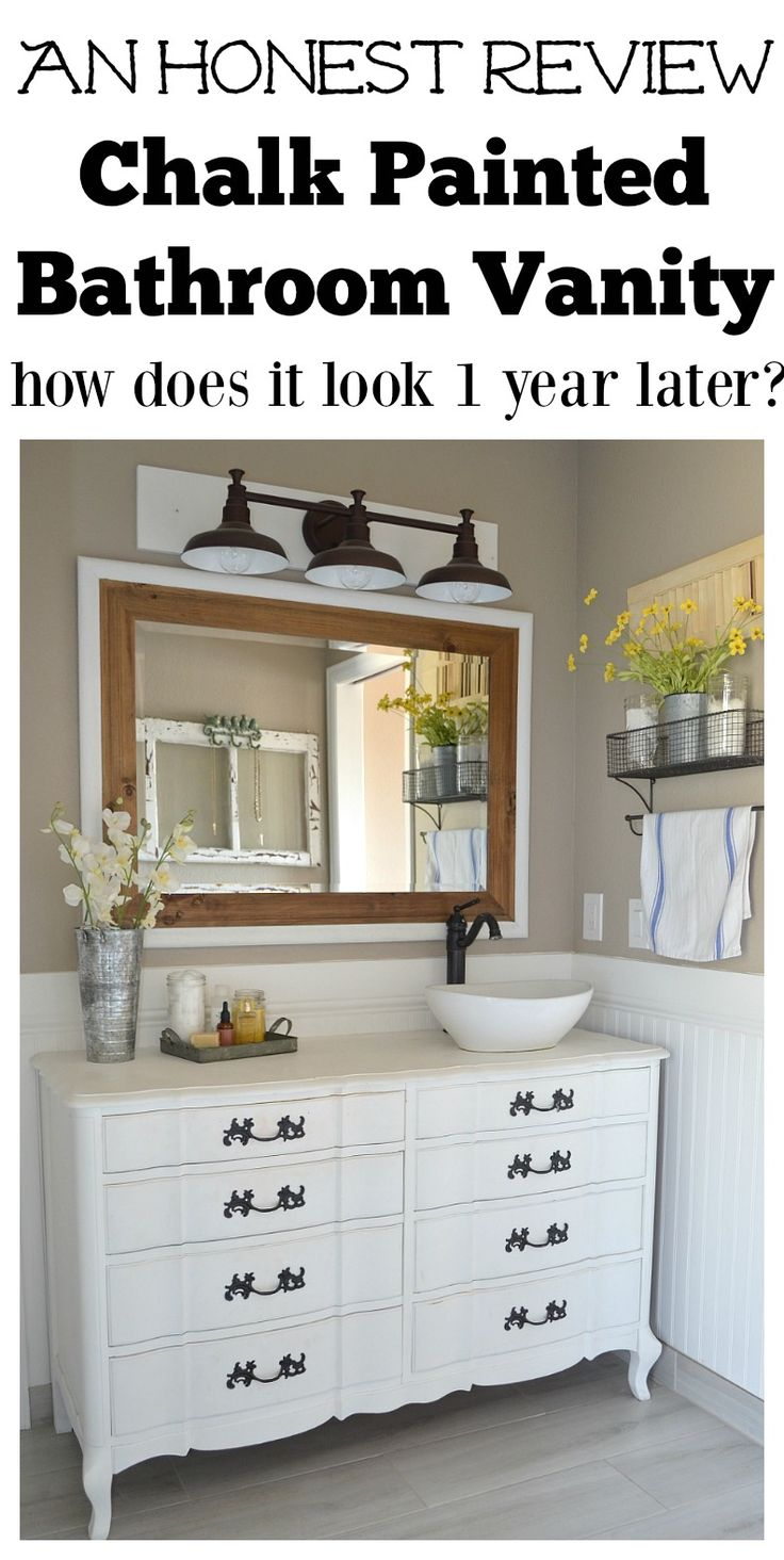 Paint For Bathroom Best 25 Painting Bathroom Vanities Ideas On Pinterest  Paint