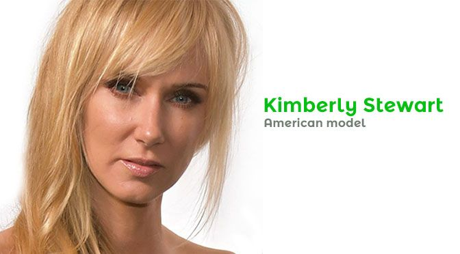 36 THINGS YOU DON'T KNOW ABOUT KIMBERLY STEWART http://zntent.com/37-things-you-dont-know-about-kimberly-stewart/