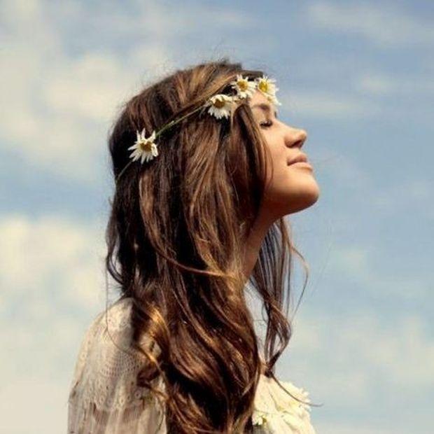 Η Υγεία, ο Έρωτας καί η Ψυχική Υγεία: Το συναισθηματικό σου φορτίο!!!