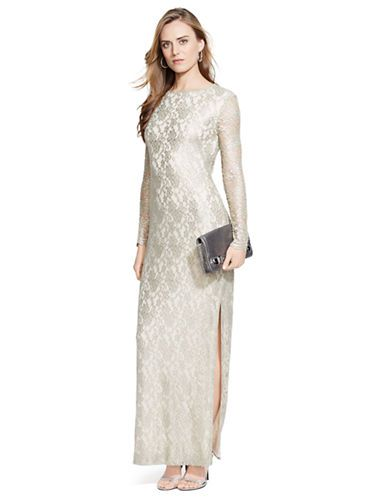 69 best images about Mother of the Bride Dresses on Pinterest