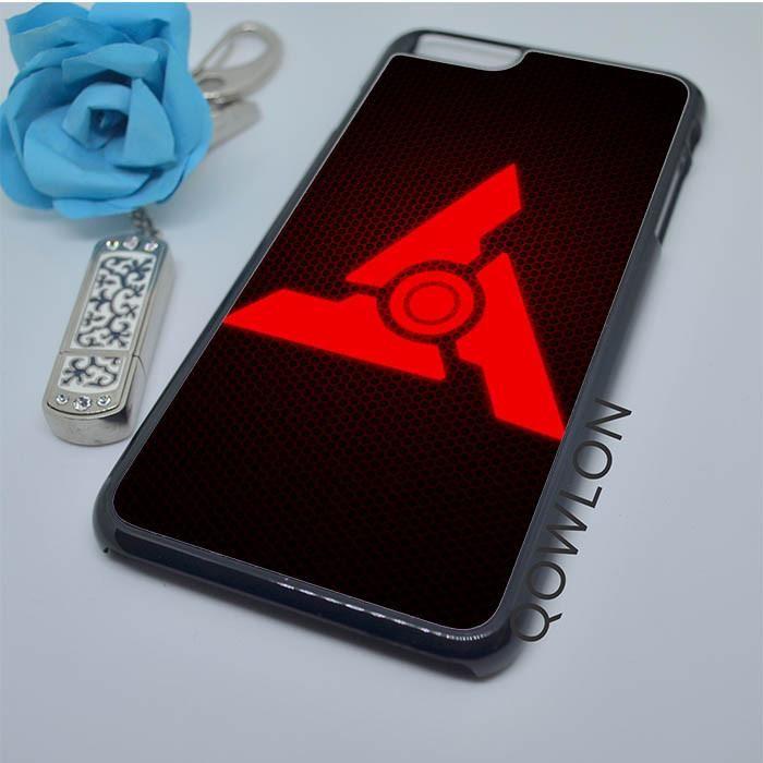 Distance Official Forums Red iPhone 6 Plus | 6S Plus Case