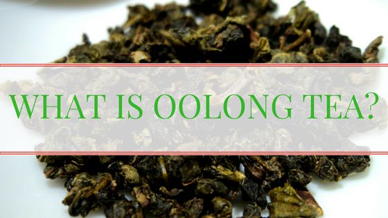 What is oolong tea? This is an introduction to where it comes from, how it's made, common varieties, what it tastes like, and how to brew it.