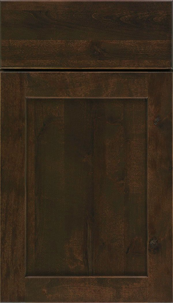 Aristokraft Cabinets Harrisrbsdd2 Rustic Birch In
