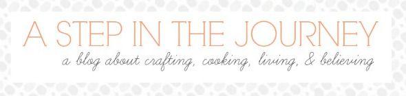 Carrot Cake Trifle Recipe