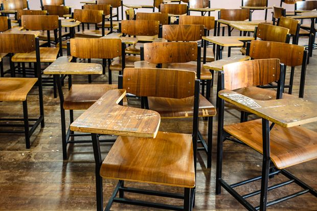 "Common Core consequences: ""What currently passes for reform' has caused considerable collateral damage to schools and teachers"""