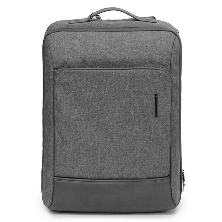 Mens Backpack for Laptop College Bags for Men TOPPU 631