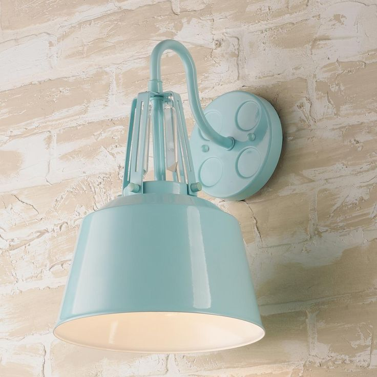 Best 25+ Outdoor wall sconce ideas on Pinterest Outdoor walls, Modern outdoor lights and ...