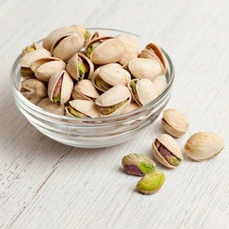 100 nutritious snacks to satisfy your appetite, and give your body a metabolising boost