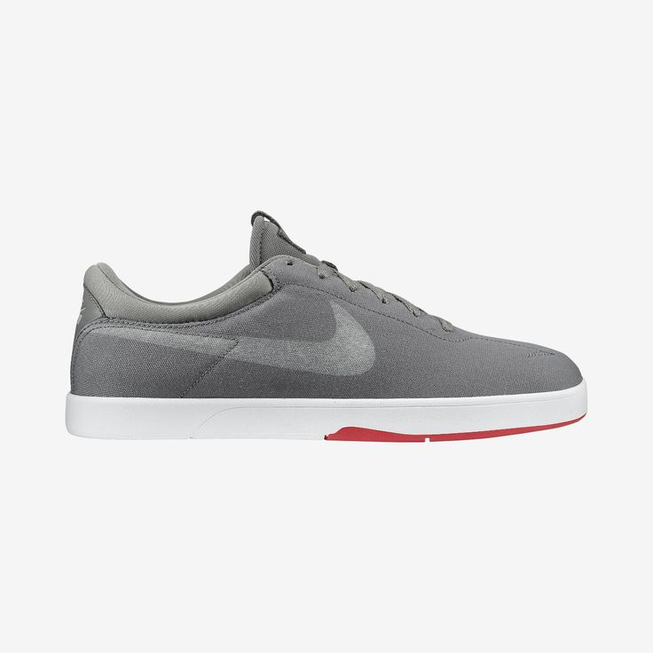 Nike Eric Koston SE Men's Shoe