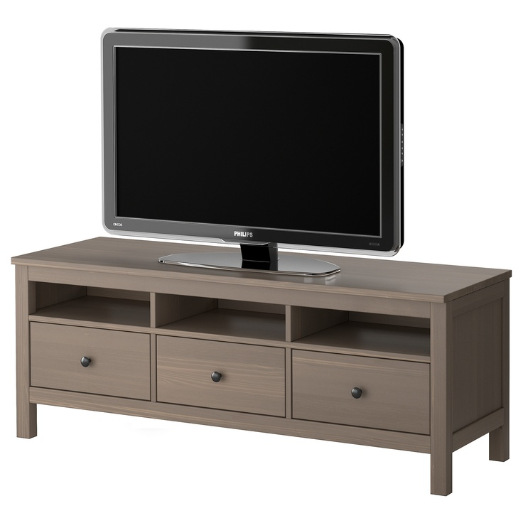 Meuble Tv Ikea Hemnes : 1000+ Images About Meubles On Pinteresthemnes, Tv Units And Ikea