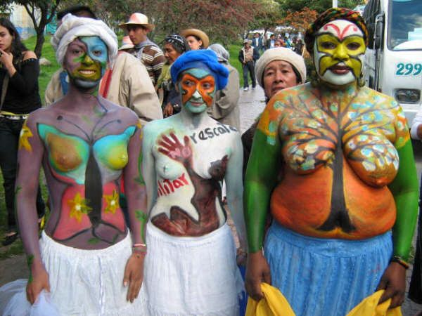 493 best images about Colombian culture/traditions/recipes on ...