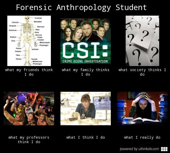 forensic-anthropology-student