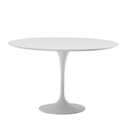 Replica Tulip Side Table - $199