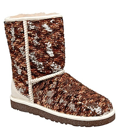 Wish List Camo And Sequins On Pinterest