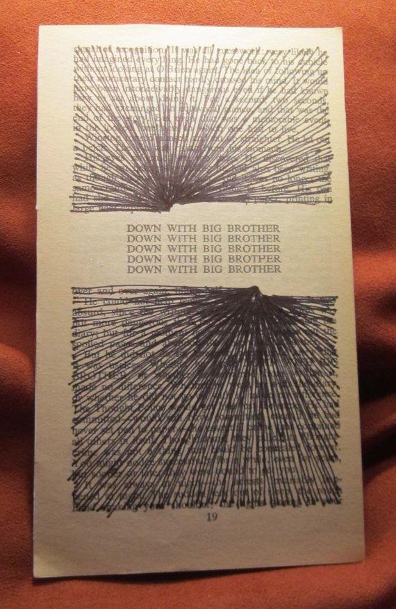 Vineyard Vines Vinyl Sticker