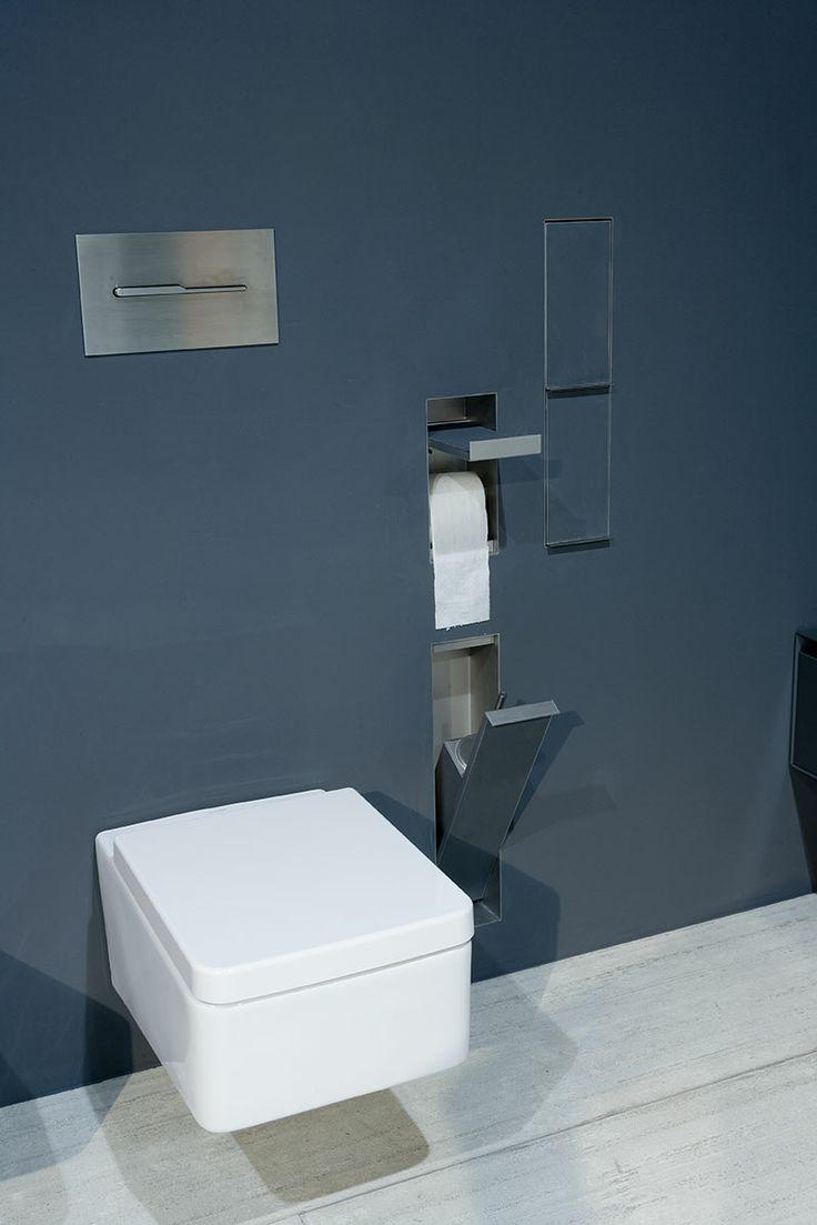 149 best Liquid Design - Antonio Lupi - For The Bathroom images on ...