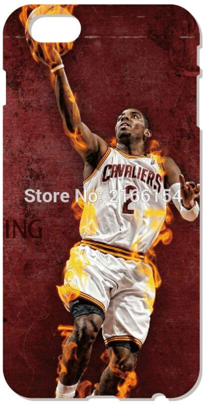 >> Click to Buy << 2016 kyrie irving Cell phone Cover For iphone 5S SE 5C 6 6S Touch 5 6 For Samsung Galaxy J1 J2 J3 J5 J7 A3 A5 A7 A8 Case #Affiliate
