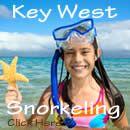 http://www.floridakeysnews.info/  Florida Keys Florida Keys Vacation Key Largo