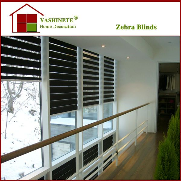 38 Best Images About Roller Shades On Pinterest Window