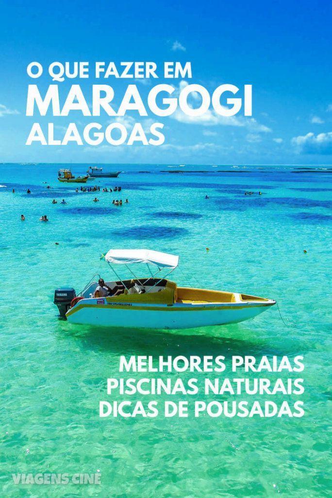 Maragogi Alagoas fonte: i.pinimg.com