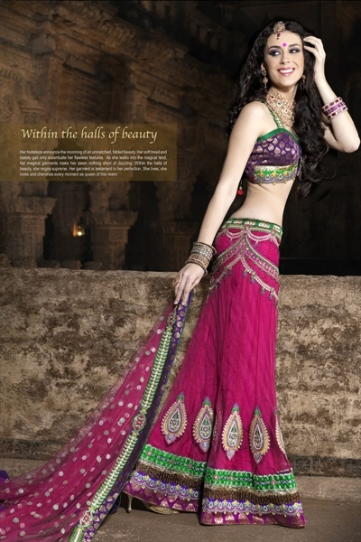 Garba outfit? sangeet outfit?#Repin By:Pinterest++ for iPad#