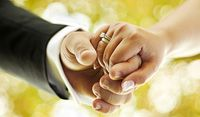 Alan Keyes offers free 80-page booklet on God-ordained marriage