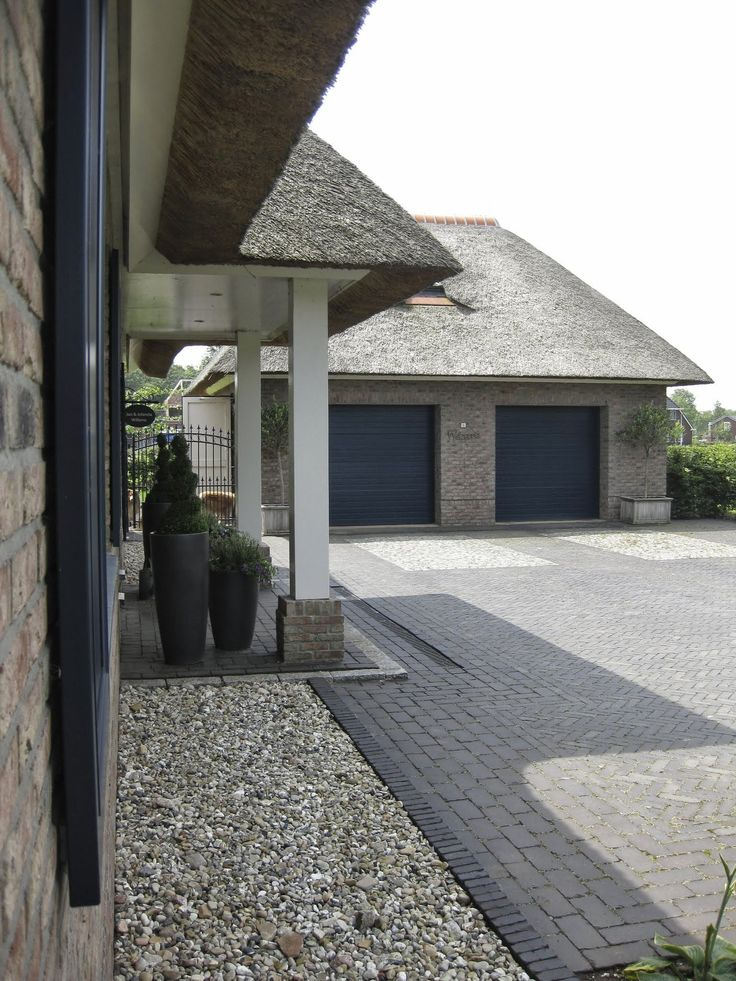 336 best images about schuren on pinterest pool houses ramen and