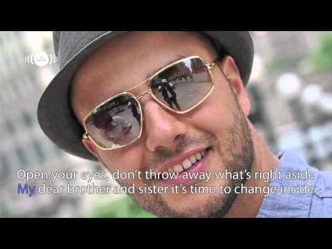 Maher Zain - Awaken (lyrics)
