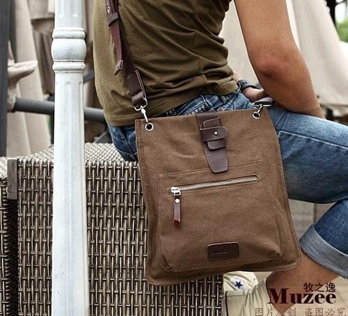 877 best Tasker bags leather Oilskin canvas images on Pinterest ...
