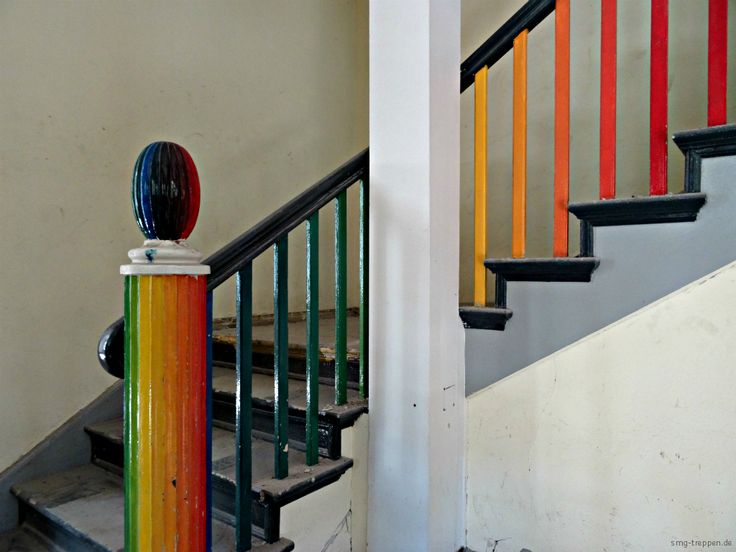 Was Heißt Treppe Auf Englisch 58 besten smg design smg treppen de bilder auf treppe