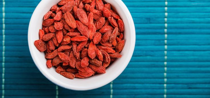 10 superfoods to supercharge your life