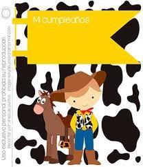 Resultado de imagen para invitaciones sencillas vaqueras
