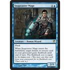 x3 SNAPCASTER MAGE - FOIL Innistrad English MTG