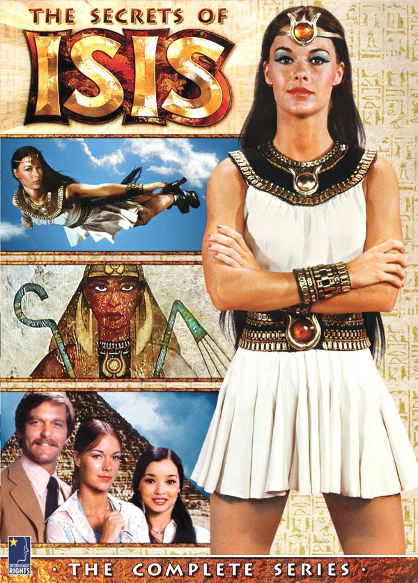Isis, Isis, Isis..: Mighty Isis, Secrets, Movie, Saturday Morning, Favorite, The Secret, 80 S